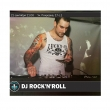 21.09.2018 Dj Rock'n'Roll в УкуБаре (Покровка, дом 17)